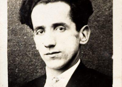 Egidio Lamoretti