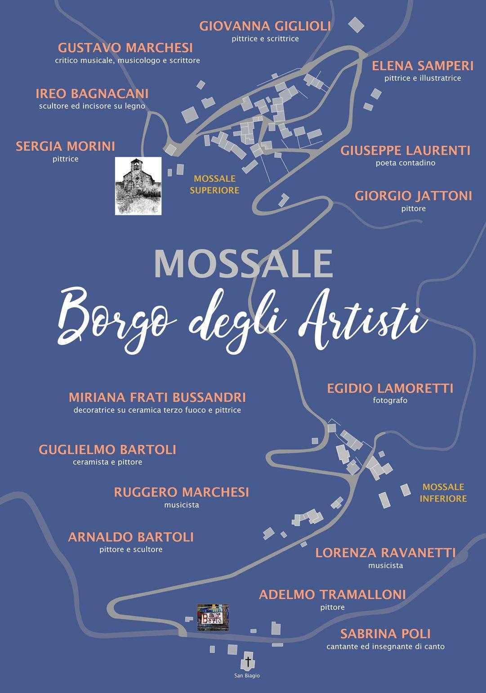 MOSSALE_BorgodegliArtisti